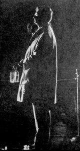 arthur.krause.ksu.1975-1-1